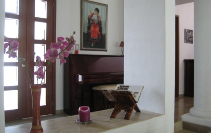 Foto de casa en venta en  , zona hotelera, benito juárez, quintana roo, 1369839 No. 08