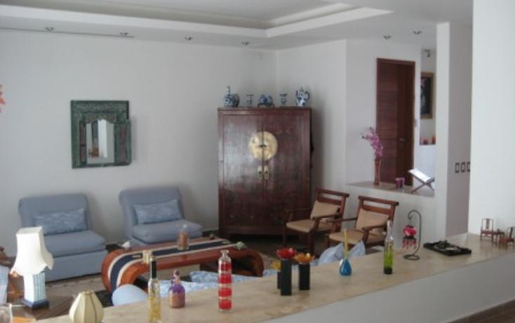 Foto de casa en venta en  , zona hotelera, benito juárez, quintana roo, 1369839 No. 09