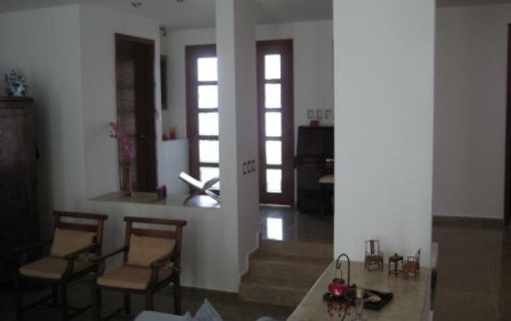 Foto de casa en venta en  , zona hotelera, benito juárez, quintana roo, 1369839 No. 10