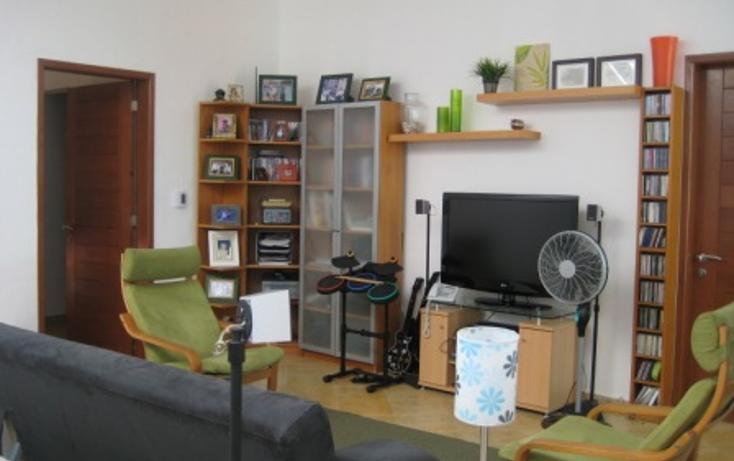 Foto de casa en venta en  , zona hotelera, benito juárez, quintana roo, 1369839 No. 12