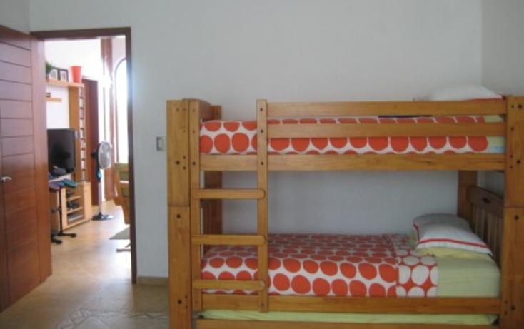 Foto de casa en venta en  , zona hotelera, benito juárez, quintana roo, 1369839 No. 13