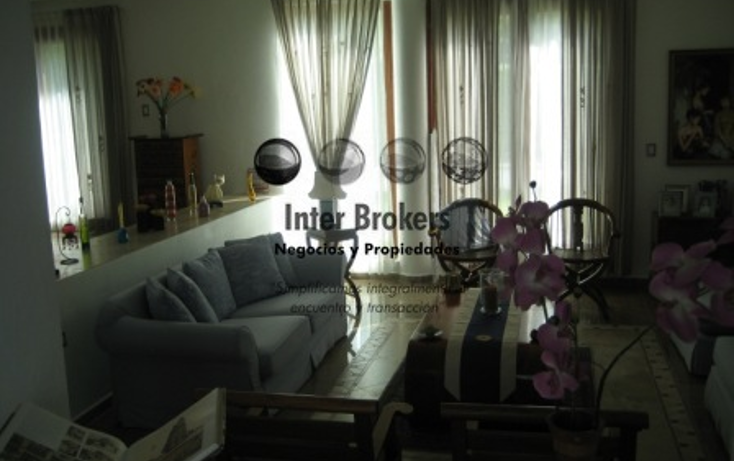 Foto de casa en venta en  , zona hotelera, benito juárez, quintana roo, 1369839 No. 14