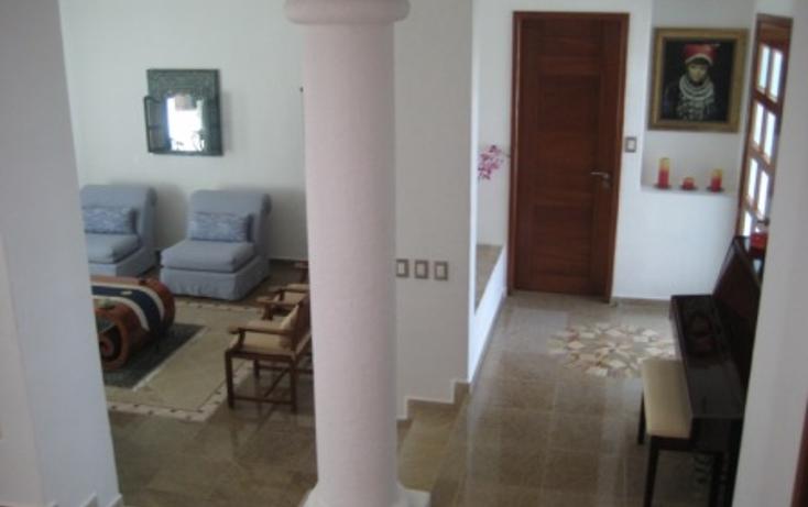 Foto de casa en venta en  , zona hotelera, benito juárez, quintana roo, 1369839 No. 16