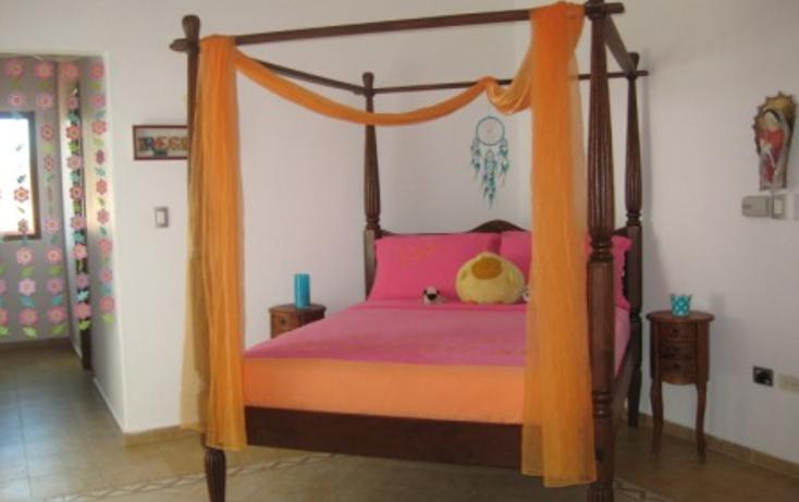 Foto de casa en venta en  , zona hotelera, benito juárez, quintana roo, 1369839 No. 17