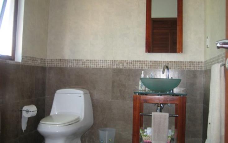 Foto de casa en venta en  , zona hotelera, benito juárez, quintana roo, 1369839 No. 18
