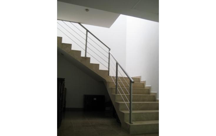 Foto de casa en venta en  , zona hotelera, benito juárez, quintana roo, 1369839 No. 19