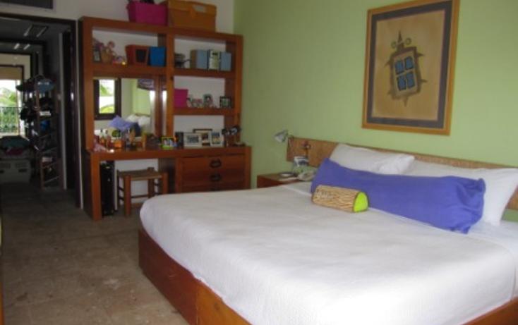 Foto de casa en venta en  , zona hotelera, benito juárez, quintana roo, 1394175 No. 06