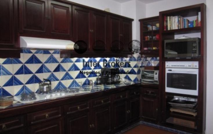 Foto de casa en venta en  , zona hotelera, benito juárez, quintana roo, 1394175 No. 07