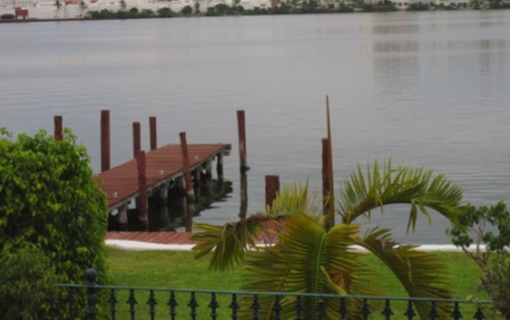 Foto de casa en venta en  , zona hotelera, benito ju?rez, quintana roo, 1394175 No. 12