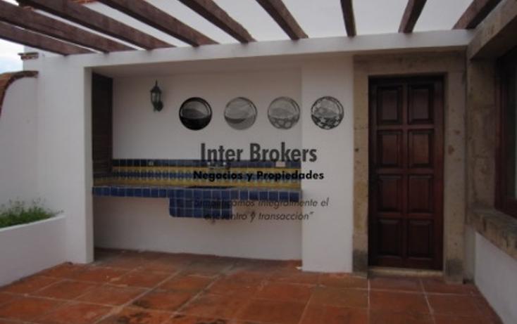 Foto de casa en venta en  , zona hotelera, benito ju?rez, quintana roo, 1394175 No. 17