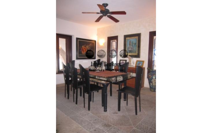 Foto de casa en venta en  , zona hotelera, benito ju?rez, quintana roo, 1394175 No. 18