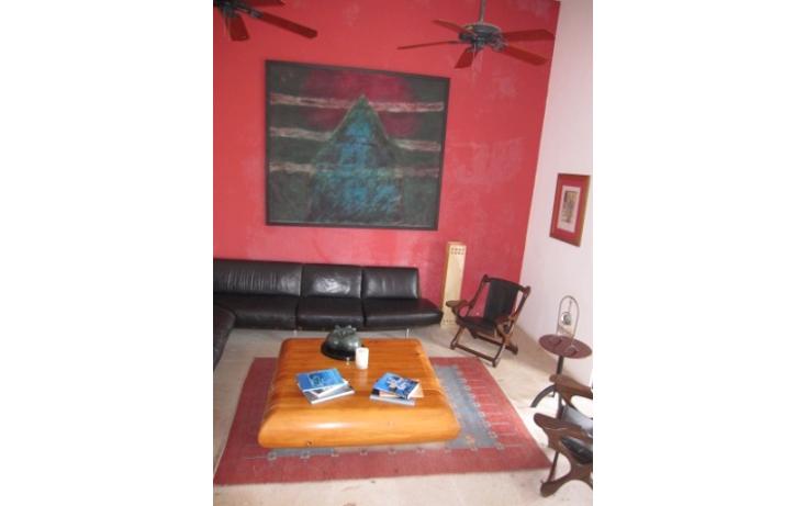 Foto de casa en venta en  , zona hotelera, benito ju?rez, quintana roo, 1394175 No. 19