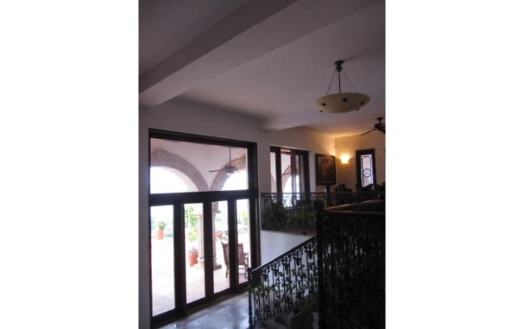 Foto de casa en venta en  , zona hotelera, benito juárez, quintana roo, 1394175 No. 20