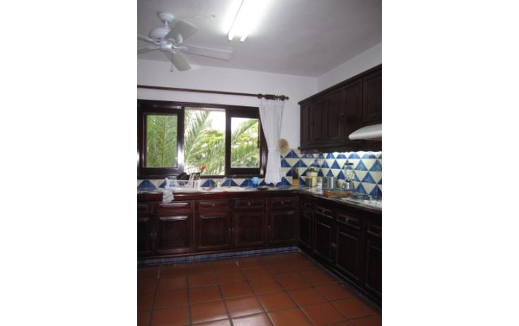 Foto de casa en venta en  , zona hotelera, benito ju?rez, quintana roo, 1394175 No. 21