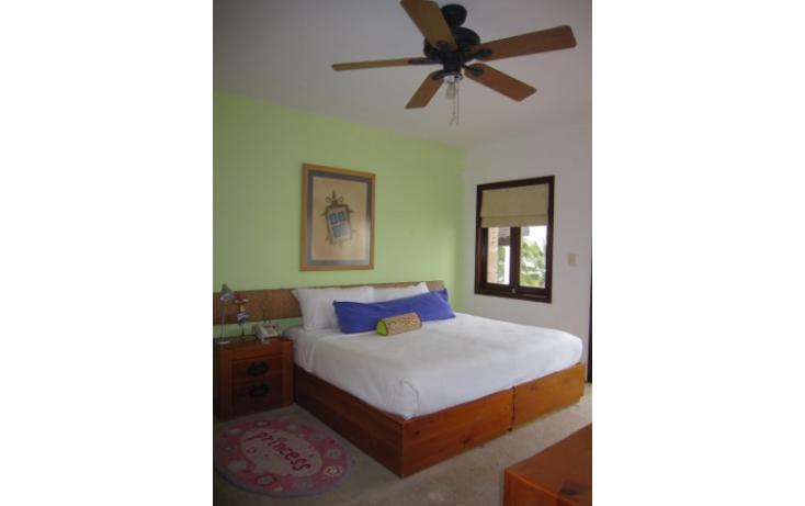 Foto de casa en venta en  , zona hotelera, benito juárez, quintana roo, 1394175 No. 23