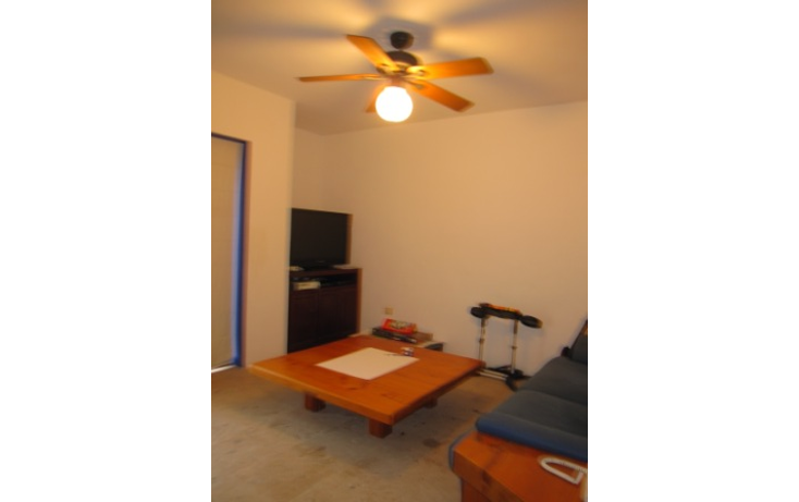 Foto de casa en venta en  , zona hotelera, benito juárez, quintana roo, 1394175 No. 24