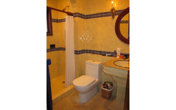 Foto de casa en venta en  , zona hotelera, benito ju?rez, quintana roo, 1394175 No. 25