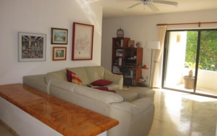Foto de departamento en renta en  , zona hotelera, benito juárez, quintana roo, 1419407 No. 14