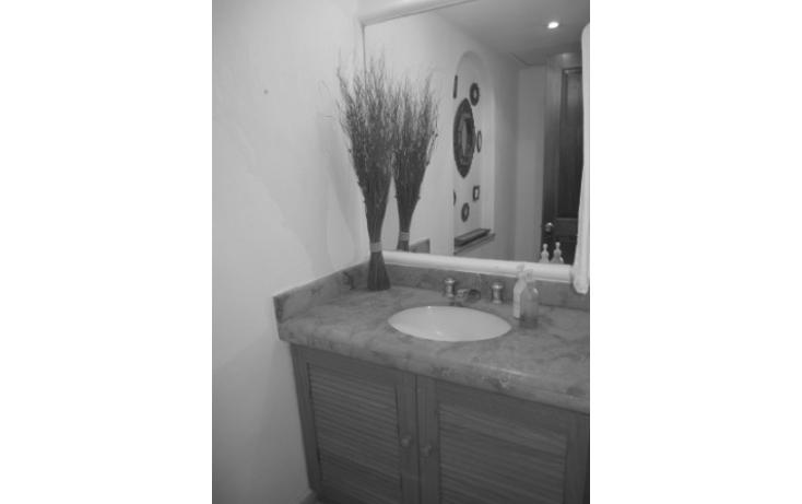 Foto de departamento en renta en  , zona hotelera, benito juárez, quintana roo, 1419407 No. 17