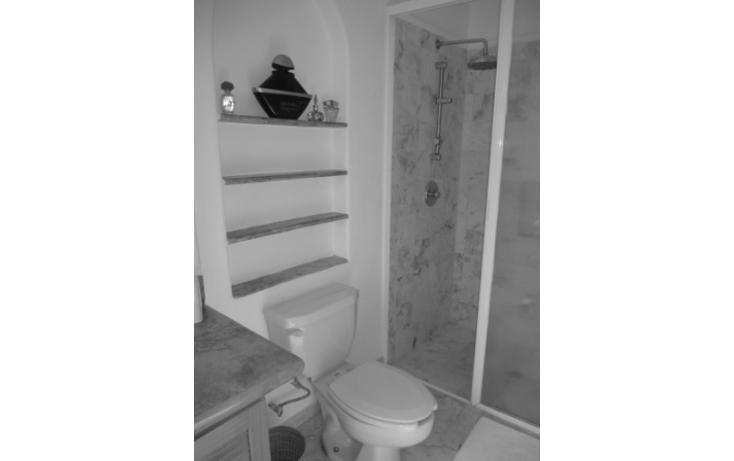 Foto de departamento en renta en  , zona hotelera, benito juárez, quintana roo, 1419407 No. 19