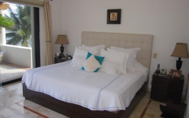 Foto de departamento en renta en  , zona hotelera, benito juárez, quintana roo, 1419407 No. 22