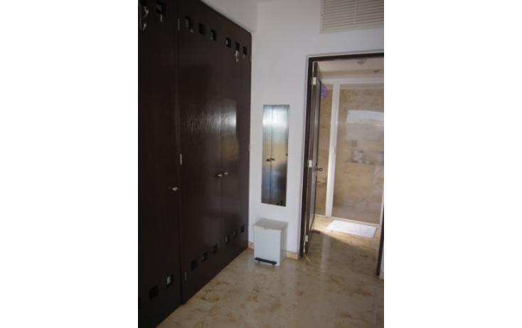 Foto de departamento en renta en  , zona hotelera, benito juárez, quintana roo, 1419407 No. 24