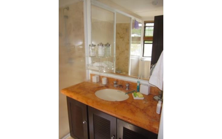 Foto de departamento en renta en  , zona hotelera, benito juárez, quintana roo, 1419407 No. 25