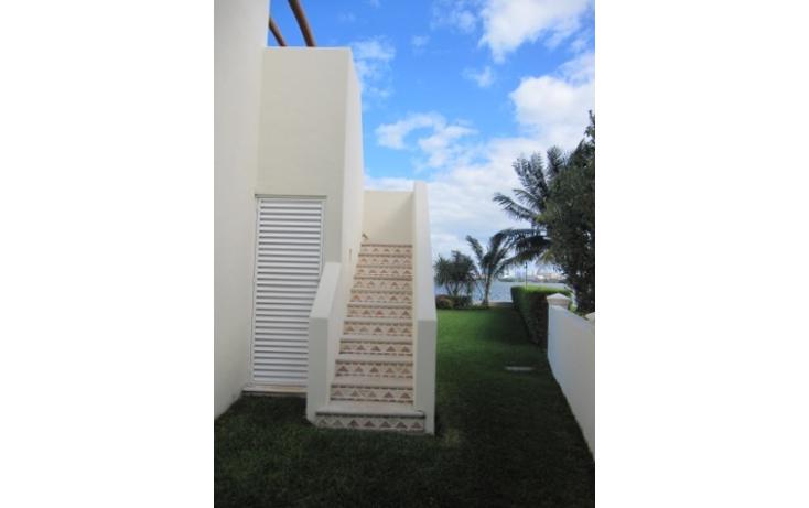Foto de departamento en renta en  , zona hotelera, benito juárez, quintana roo, 1419407 No. 33