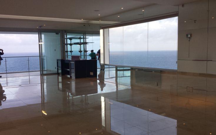 Foto de departamento en venta en, zona hotelera, benito juárez, quintana roo, 1423409 no 10