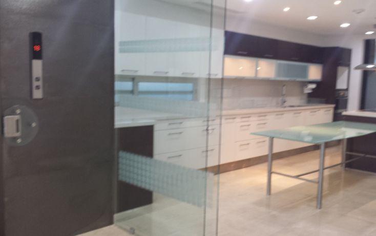 Foto de departamento en venta en, zona hotelera, benito juárez, quintana roo, 1423409 no 11