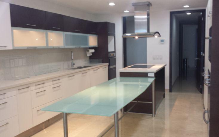 Foto de departamento en venta en, zona hotelera, benito juárez, quintana roo, 1423409 no 12