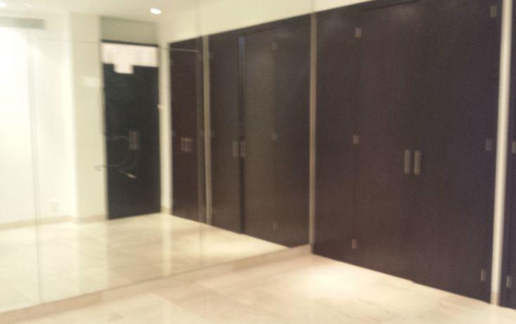 Foto de departamento en venta en, zona hotelera, benito juárez, quintana roo, 1423409 no 13
