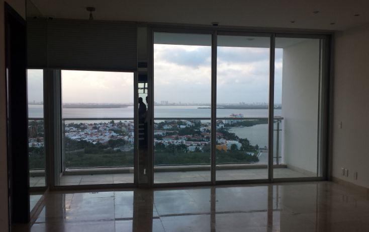 Foto de departamento en venta en, zona hotelera, benito juárez, quintana roo, 1423409 no 14