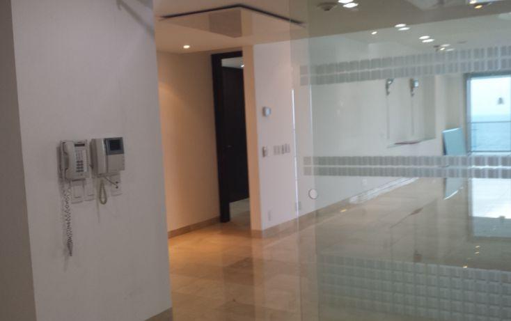 Foto de departamento en venta en, zona hotelera, benito juárez, quintana roo, 1423409 no 21