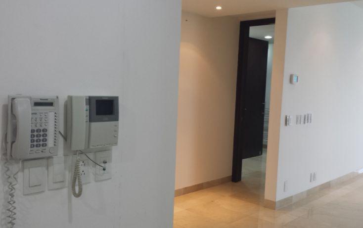 Foto de departamento en venta en, zona hotelera, benito juárez, quintana roo, 1423409 no 23