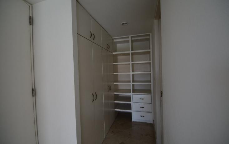 Foto de departamento en venta en  , zona hotelera, benito juárez, quintana roo, 1436165 No. 07