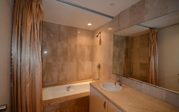 Foto de departamento en venta en  , zona hotelera, benito juárez, quintana roo, 1436165 No. 09