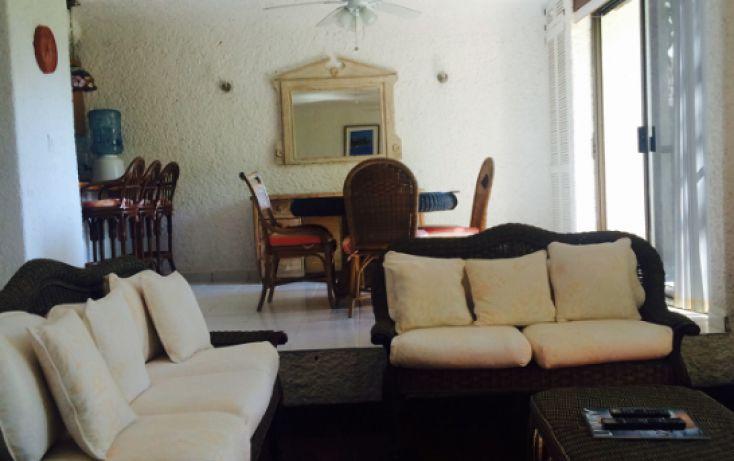 Foto de casa en renta en, zona hotelera, benito juárez, quintana roo, 1443749 no 03