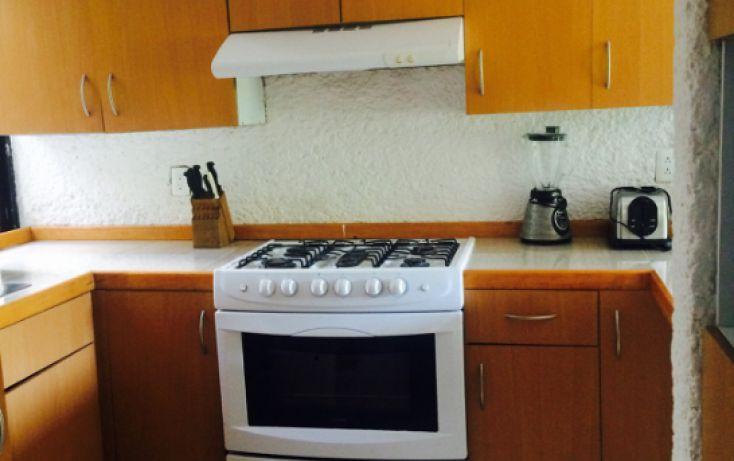 Foto de casa en renta en, zona hotelera, benito juárez, quintana roo, 1443749 no 04