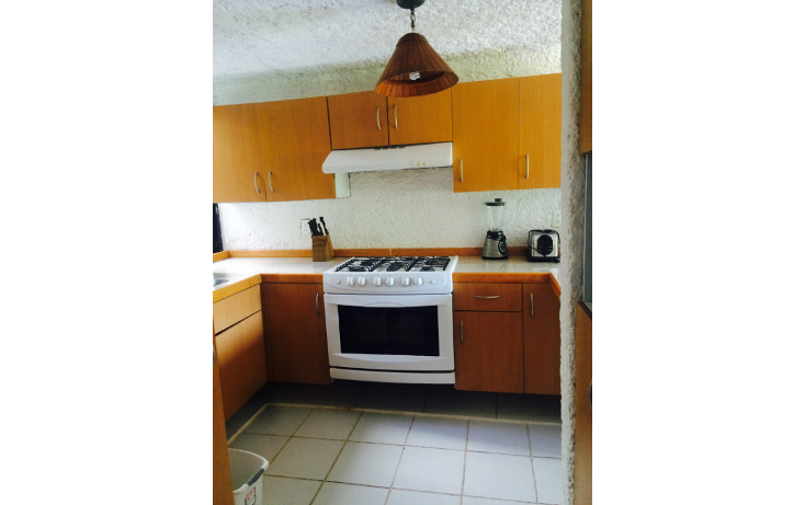 Foto de casa en renta en  , zona hotelera, benito juárez, quintana roo, 1443749 No. 04