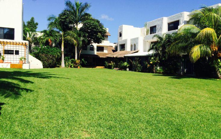 Foto de casa en renta en, zona hotelera, benito juárez, quintana roo, 1443749 no 05
