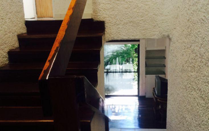 Foto de casa en renta en, zona hotelera, benito juárez, quintana roo, 1443749 no 07