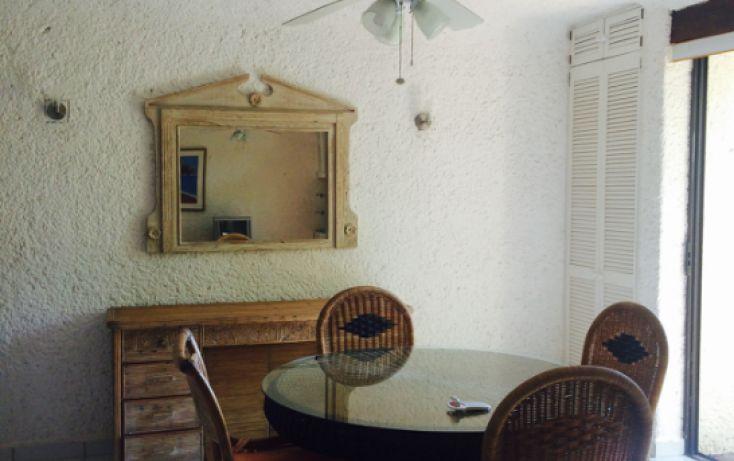 Foto de casa en renta en, zona hotelera, benito juárez, quintana roo, 1443749 no 09