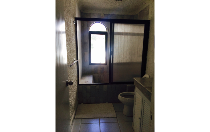 Foto de casa en renta en  , zona hotelera, benito juárez, quintana roo, 1443749 No. 13