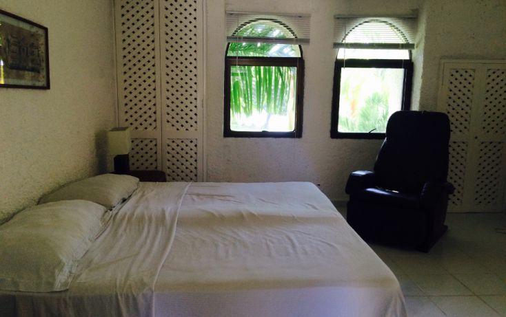Foto de casa en renta en, zona hotelera, benito juárez, quintana roo, 1443749 no 14