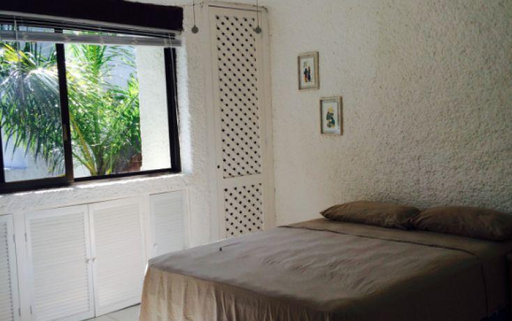 Foto de casa en renta en, zona hotelera, benito juárez, quintana roo, 1443749 no 15