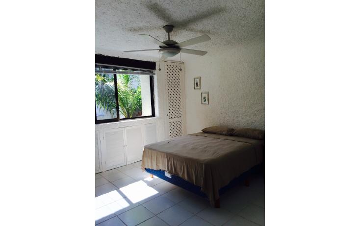 Foto de casa en renta en  , zona hotelera, benito juárez, quintana roo, 1443749 No. 15