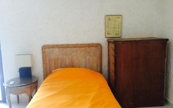 Foto de casa en renta en  , zona hotelera, benito juárez, quintana roo, 1443749 No. 16