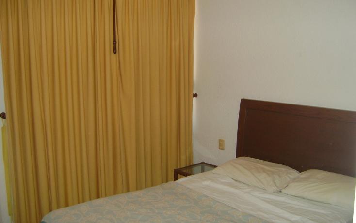 Foto de departamento en venta en  , zona hotelera, benito juárez, quintana roo, 1444451 No. 08