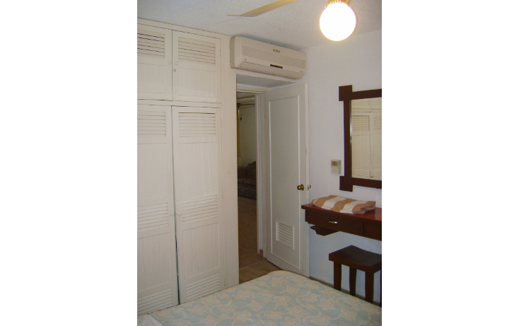 Foto de departamento en venta en  , zona hotelera, benito juárez, quintana roo, 1444451 No. 10